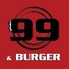 Pub 99 & Burger