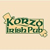 Korzó Irish Pub