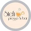 Stefi Presso & Bar