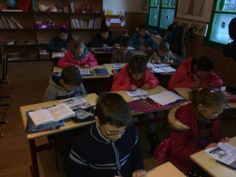 Teljesen újraépítik a kommandói iskolát