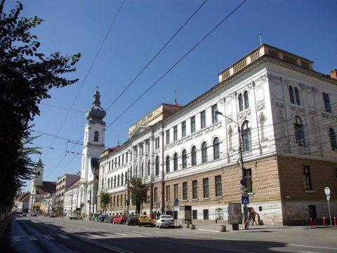 Létszámgondok a magyar oktatásban