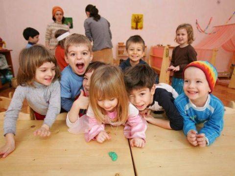 Mit tehetünk gyerekeink egészsége érdekében?