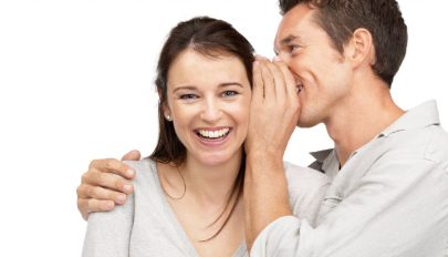 Házasság hete Erdővidéken