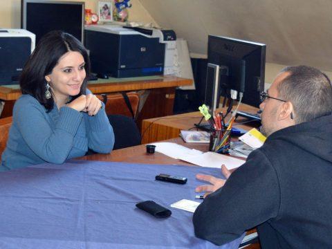 Örmény népszokások és nemzeti eledelek