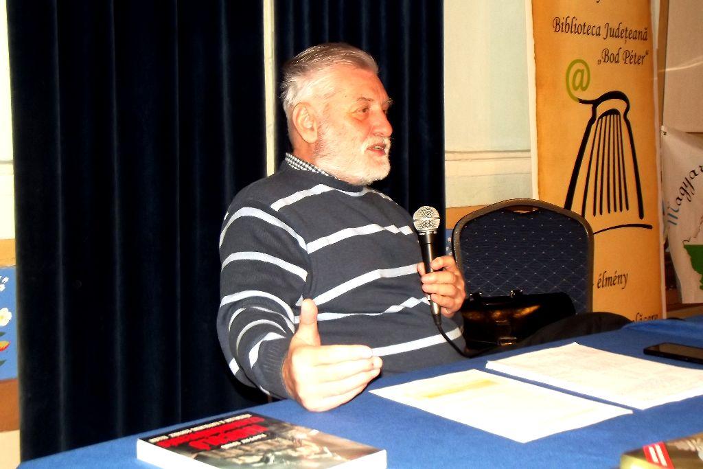 Korábban elképzelhetetlen engedményeket kaptak a magyarok 1867-ben, mondja dr. Raffay Ernő történész