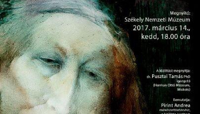Szász Endre Erdélyben