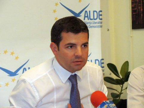 ALDE-belharcok
