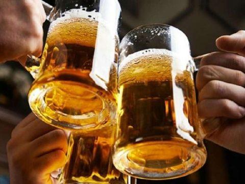 Vége a sörháborúnak?