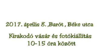 Húsvétra készülődve