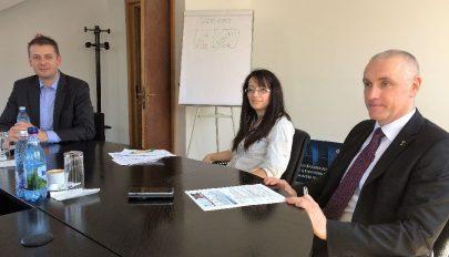 Románia, az adóparadicsom