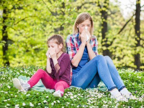 Allergiások vesszőfutása