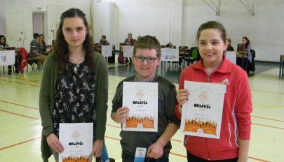 Elődöntők Székelyföldön