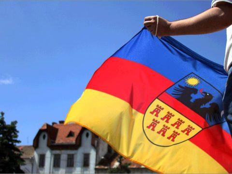 Csendőri túlkapás Kolozsváron