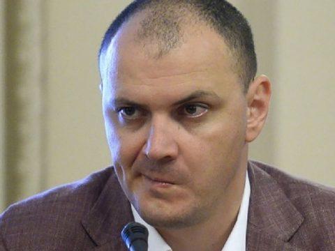 Ghiță előzetesben csücsül
