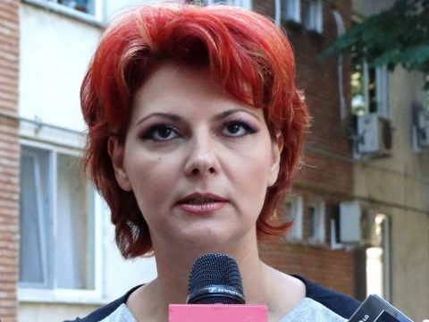 Vasilescu optimista
