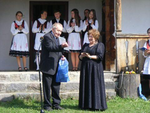 A Kőrösi Csoma Sándor Napok programja