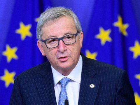 Jó nekünk az EU-tagság