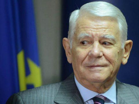 Románia, a követendő példa…
