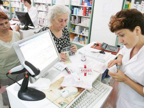 Gyógyszert olcsóbban