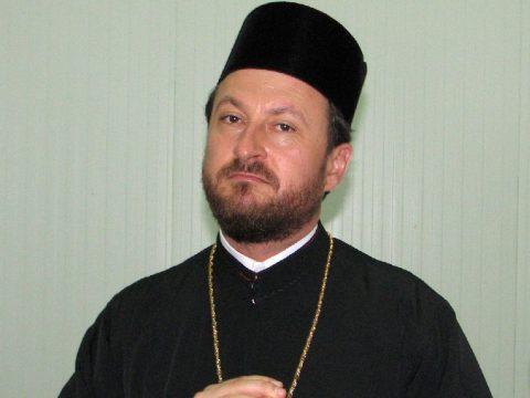 Lemondott Bârlădeanu
