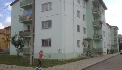 Elszálltak a lakásárak