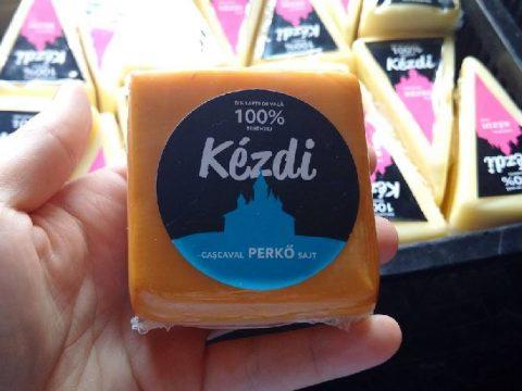 Újbor és sajt fesztiválja