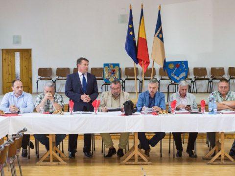 Elítélik a kijevi döntést