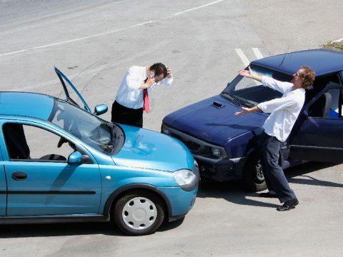 A kötelező jármű-felelősségbiztosításról (I.)