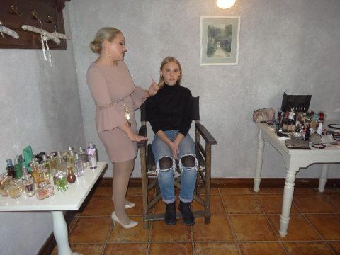 Gyakorlati tanácsok a sminkeléshez
