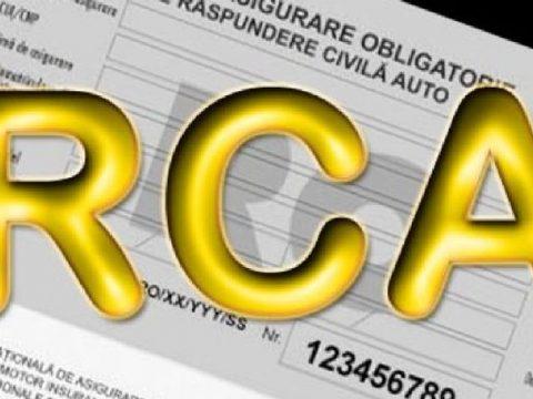 A kötelező jármű-felelősségbiztosításról (II.)