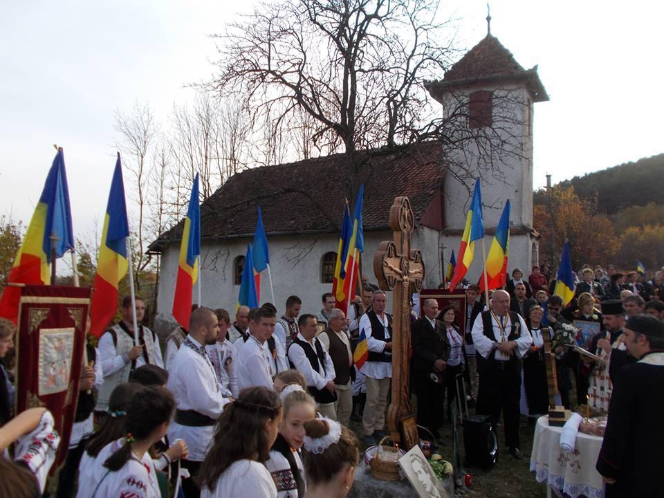 Ortodoxok Erdővidéken