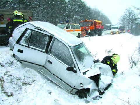 A kötelező jármű-felelősségbiztosításról (III.)