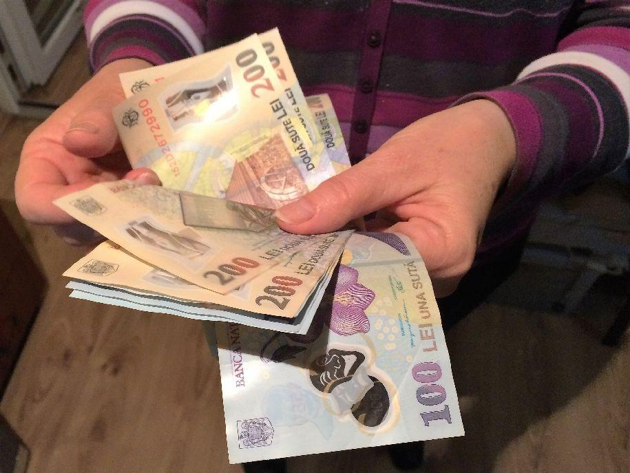 Románia egy csoda: fizetésemelés után csökkenhetnek a bérek