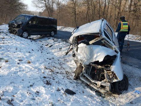 A kötelező jármű-felelősségbiztosításról (IV.)