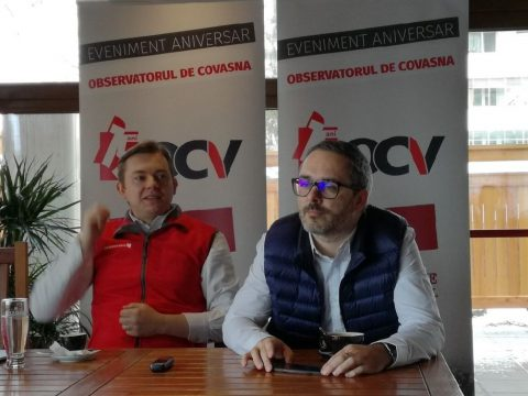 Buli Goran Bregoviccsal