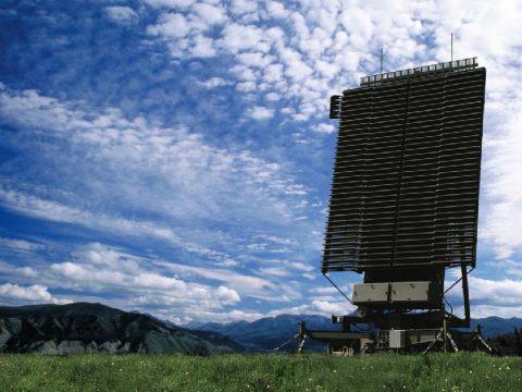 Radarokat vásárolunk