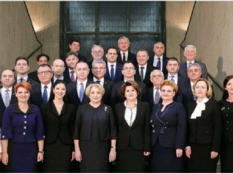 Hol van az EU lobogója?