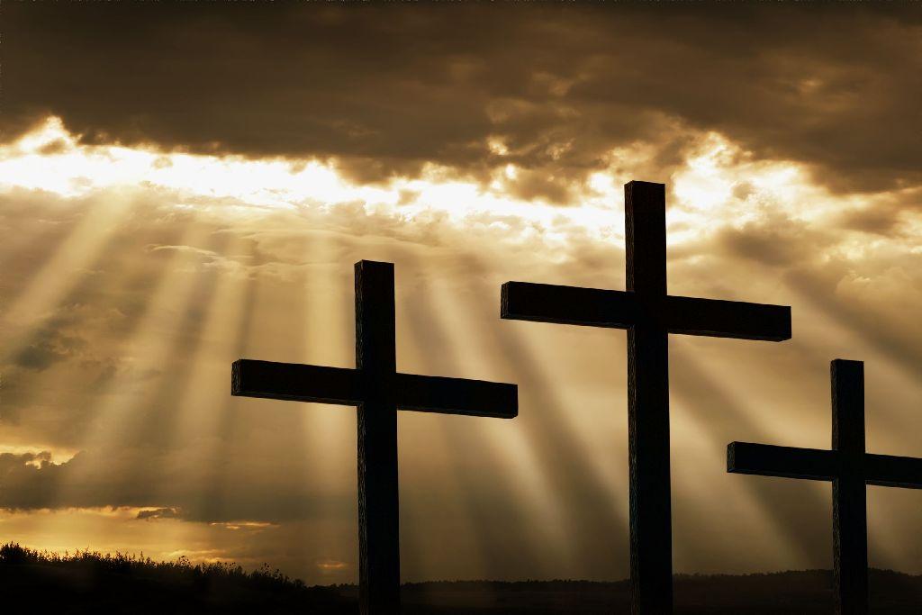 Újabb egyházi ünnepkor nem kell dolgozni