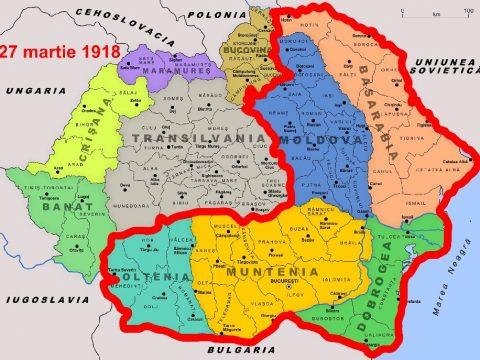 Bukarestben is egyesülnének