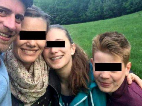 Vallott a brassói családgyilkos
