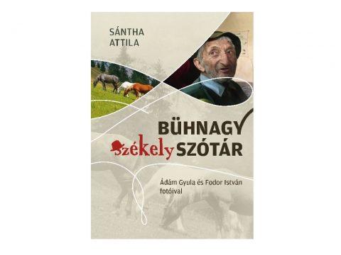 A magyar megmaradás anyakönyve