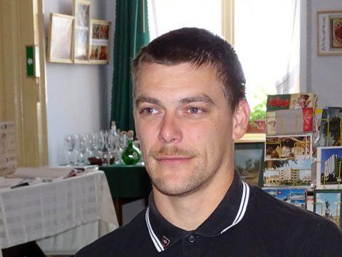 Dagad a botrány a román titkosszolgálatok ténykedése körül