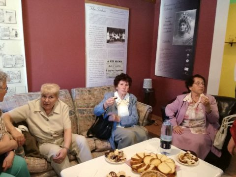Kávé, kultúra és tolerancia