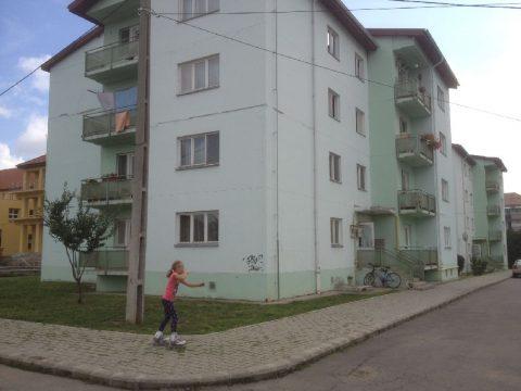 Hol vannak a lakásigénylők?