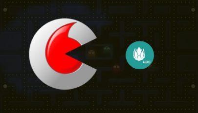 A Vodafone az új tulaj