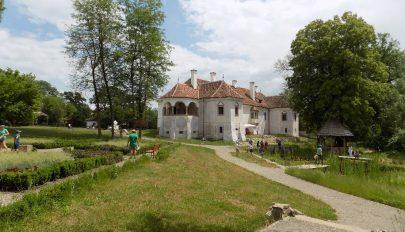 Bővülő múzeum