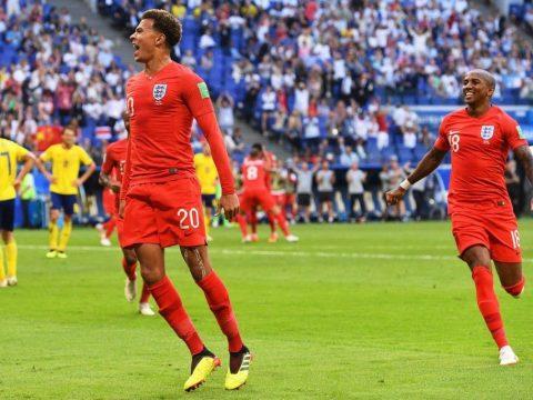 Európai hegemónia a foci vb-n