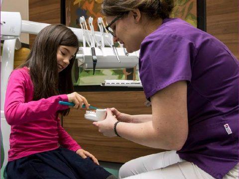 Nő az igény a szájhigiéniára