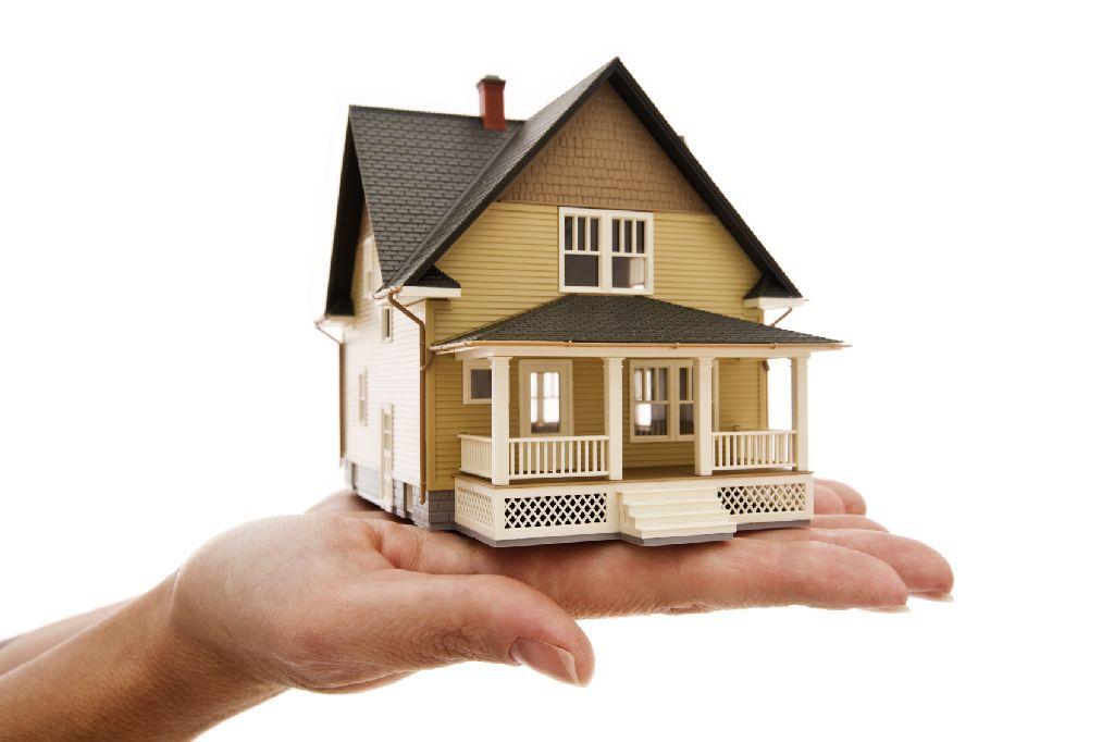 Romániában tavaly 6,1 százalékkal nőtt a lakások ára