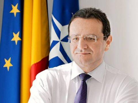 Csak ártott Romániának?